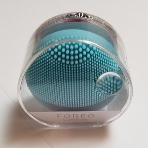 Other - FOREO Luna Play - NEW